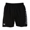 arena Fundamentals Arena Logo Boxer Men black/white